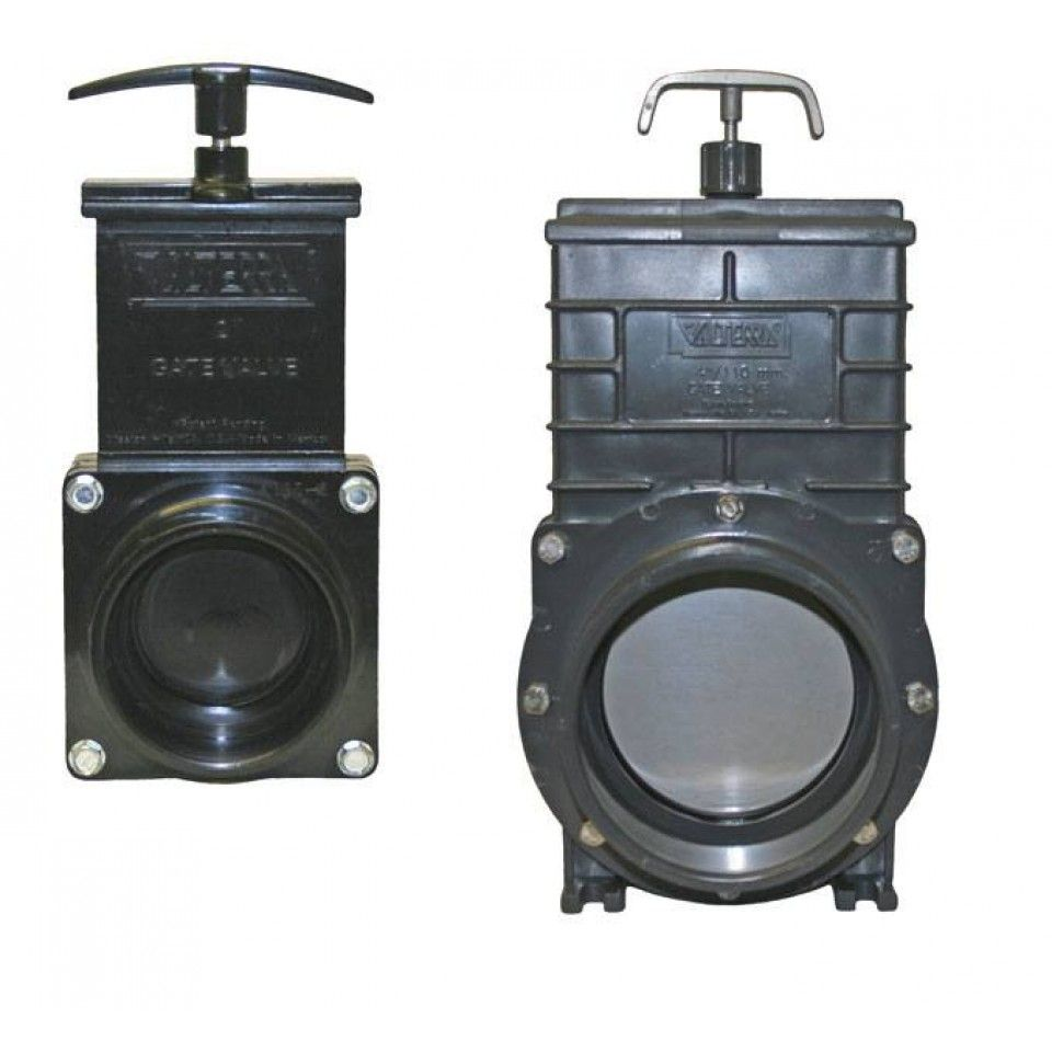 slide valves,valterra slide valve,